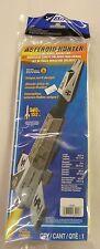 Estes Astroid Hunter Flying Model Rocket Kit 3224