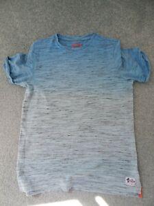 boys t shirt awesome originals age 11-12 good condition