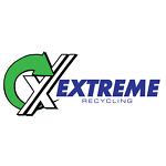 Extreme Recycling Inc