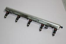 Ford Focus ST MK2 RS Bosch Fuel injectors & rail