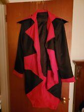 Men's  Hooded Stylish Jacket Size XL  New Never Worn