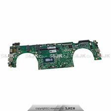 Dell Vostro 5470 Laptop Motherboard w Intel Core i3-4010U 1.7 GHz CPU 4XH30