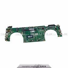 Dell Vostro 5470 Laptop Motherboard w Intel Core i3-4010U 1.7 GHz CPU 4XH30