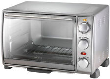 Sunbeam BT5350 Electric Grill Oven