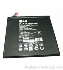 OEM Battery BL-T14 LG G Pad F 8.0 V496 T-Mobile Parts #309