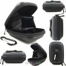 Camera Case for Nikon Coolpix AW110 AW120 P340 P330 S6800 S6600 S9500 S9700