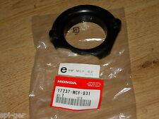 02-06 Vtr-1000 Honda rvt-1000r Nuevo frente aire más limpio Caja Embudo 17237-mcf-d31