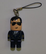 Pilot Micro USB Flash Drive 4 GB