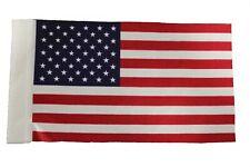 USA Country 9