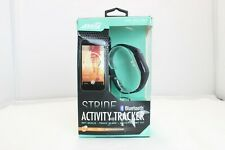 Avia Stride Bluetooth Activity Tracker (Black)