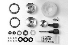 Tamiya 53070 RC Manta Ray Ball Differential Diff Set For M05/DF01/TL01/TA02/FF02