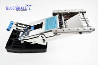 S.S. 20 Hp Outboard Motor Bracket 2-Stroke USA BL79510151