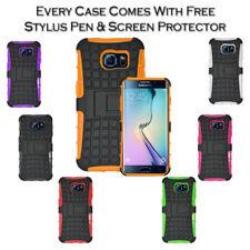 Carcasas Para Samsung Galaxy A3 de piel sintética para teléfonos móviles y PDAs