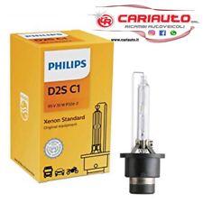 Lampada Xeno Philips D2S 85122C1 XENON STANDARD