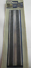 Superior Parts Custom Aluminum Step Plates for Chevrolet Ford Toyota Nissan etc