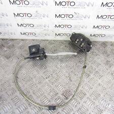 CF Moto 150 NK 15 OEM front brake caliper master cylinder reservoir perch lever