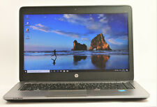 HP EliteBook 840 G2  i5-5300U (2,3 GHz) I 256 GB SSD I 8 GB TOP   LTE