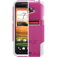 Otter Box Commuter - HTC EVO 4G LTE                ***BRAND NEW IN RETAIL BOX***