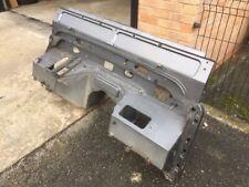 land Rover Defender Bulkhead Puma 2.2