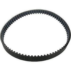 13.8mm 1 1/8in. Primary Belt - 78T Belt Drives  PC-78-118