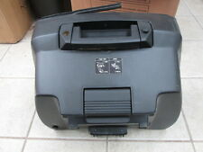 BMW OEM Luggage Case Rear Trunk Bottom Panel K1100 K1100LT K11 LT 46542315611 #2