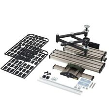 PROXXON KISO Power Tool Engraving Table No.27106 New Japan Fast Shipping
