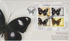 First Day Cover Stamps