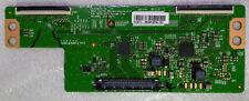 Tcon 6870C-0532B 6871L-3850AF  Panasonic TX-49DS500E