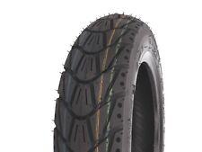 Neumáticos de Invierno Todas las Estaciones Macdonald + Nieve Kenda K415