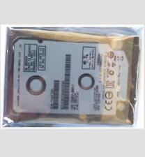 Asus Eee PC 1005PX, 1008HA, 1008P, 1011 PX, 320GB Festplatte für, 7200RPM