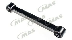 Suspension Control Arm MAS CA96535