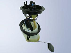 original Kraftstofffördereinheit Dieselpumpe Tankpumpe 1.6 TDI W Golf 7 VII 5G