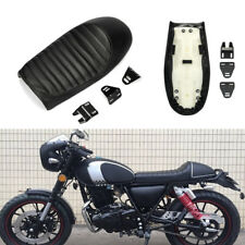 Other Motorcycle Seating Parts for Yamaha XT250 for sale   eBay