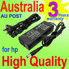 LAPTOP ADAPTER CHARGER POWER FOR HP PAVILION DV4 DV5 DV6 DV7 G6 G7 19V 4.74A 90W