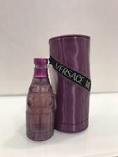 Versace's Essence Exciting Eau de Toilette edt 50ml Woman Donna Damen Rare 2000