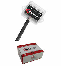 Taramps LEDM1 LED Monitor Clip Car Audio