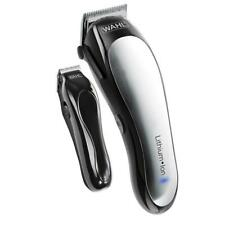 Wahl Lithium Ion 27-Piece Clipper and Trimmer Kit