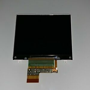New iPod Classic 6th/7th Gen Screen Replacement 80/120/160GB Display