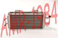 RADIATORE RAFFREDDAMENTO ORIGINALE APRILIA RALLY 50 LIQUID COOLED C. AP8202210