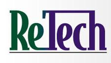 Electric Fuel Pump-Fuel Pump-Electric Retech PL0461P