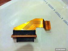 Sony VAIO FPC-143 VGN-TT2 / VGN-TT Festplatten SSD / HDD CABLE 1-878-069-11 NEU