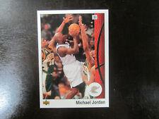 2002-03 Upper Deck UD Authentics # 88 Michael Jordan Card (J) Washington Wizards