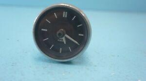 MERCEDES-BENZ  W114  W115  W108  W109  ,     VDO  KIENZLE  CLOCK