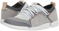 Clarks CLARKS Womens Tri Amelia  Sneaker - 8- Select SZ/Color.