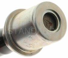 Standard Motor Products V202 PCV Valve