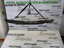 51127060788 TRAVERSA PARAURTI POSTERIORE BMW 530 D 3.0 160KW E61 SW D AUT (2004)