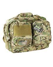 Nav Bag BTP Camo Multi Purpose Laptop / Aeronautical Device Bag / Backpack