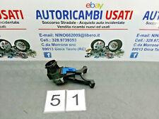 BLOCCHETTO ACCENSIONE FIAT 500 X 2016 21210701
