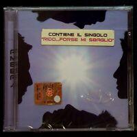 Ameba 4 Ameba 4 (SIGILLATO) Sugar 3312098036 Italy SUGAR - CD CD004076