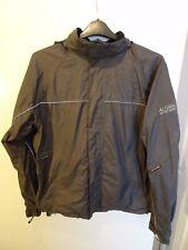 Mens Altura Altec 8000 Hooded Jacket - Size Large